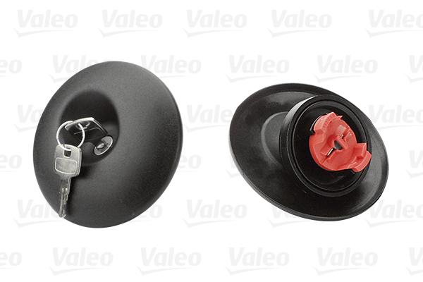 Bouchon, réservoir de carburant - VALEO - 247529
