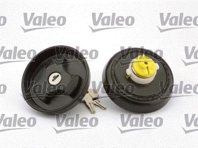 Bouchon, réservoir de carburant - VALEO - 247539