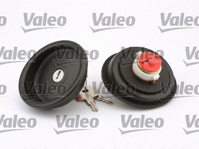 Bouchon, réservoir de carburant - VALEO - 247541
