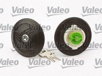 Bouchon, réservoir de carburant - VALEO - 247547