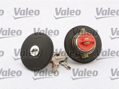 Bouchon, réservoir de carburant - VALEO - 247557