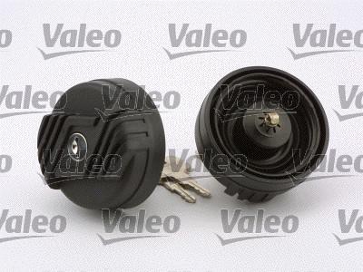 Bouchon, réservoir de carburant - VALEO - 247558