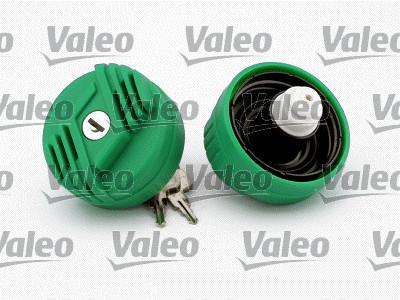 Bouchon, réservoir de carburant - VALEO - 247559