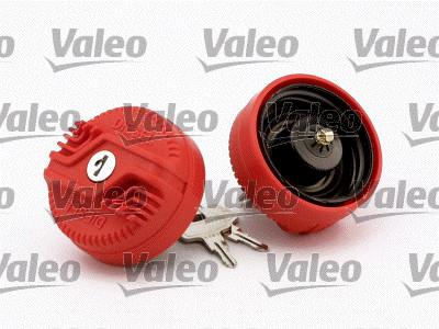 Bouchon, réservoir de carburant - VALEO - 247560