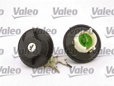 Bouchon, réservoir de carburant - VALEO - 247561