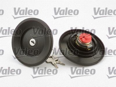 Bouchon, réservoir de carburant - VALEO - 247600