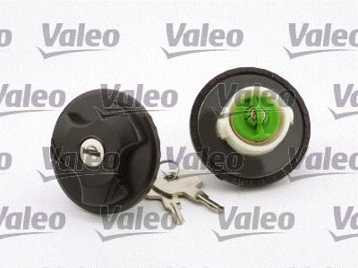 Bouchon, réservoir de carburant - VALEO - 247601