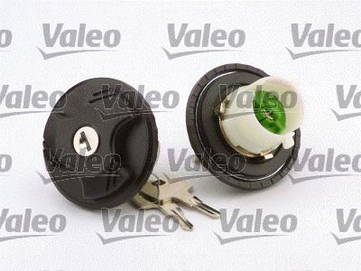 Bouchon, réservoir de carburant - VALEO - 247602