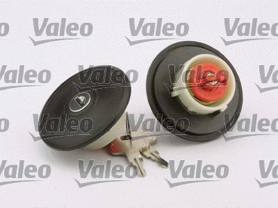Bouchon, réservoir de carburant - VALEO - 247603