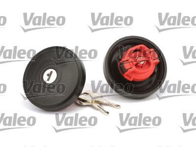 Bouchon, réservoir de carburant - VALEO - 247605