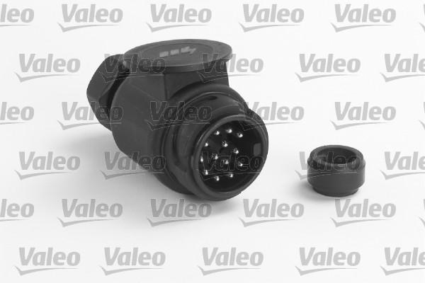 Adaptateur, serpentin électrique - VALEO - 251014