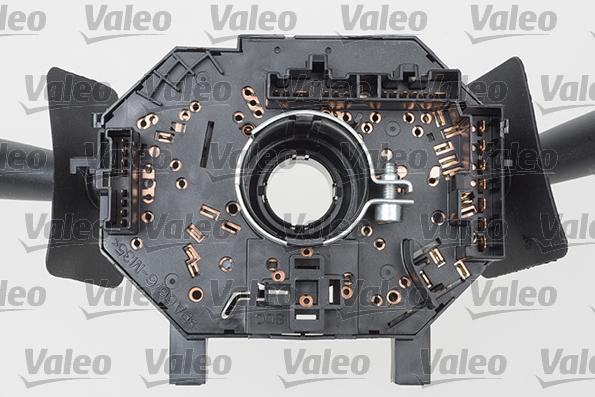 Commutateur de colonne de direction - VALEO - 251355