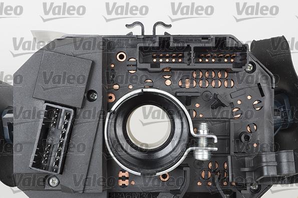 Commutateur de colonne de direction - VALEO - 251473