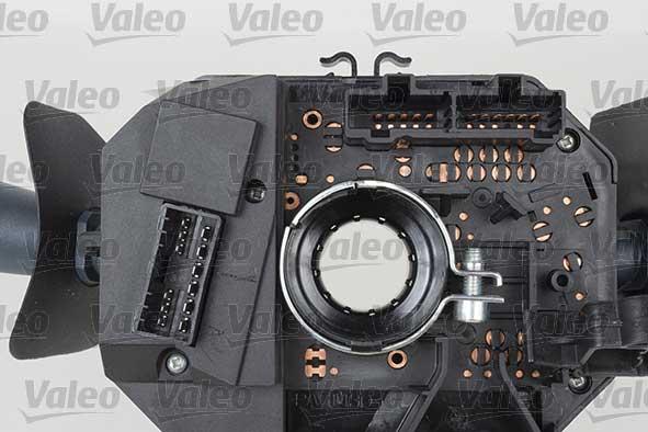 Commutateur de colonne de direction - VALEO - 251474
