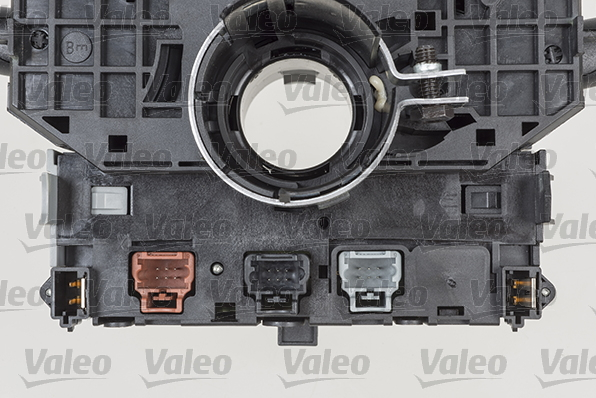 Commutateur de colonne de direction - VALEO - 251490