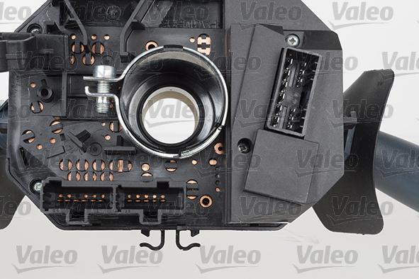 Commutateur de colonne de direction - VALEO - 251508