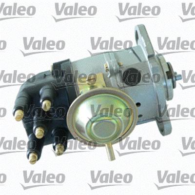 Distributeur d'allumage - VALEO - 242029