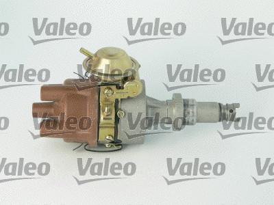 Distributeur d'allumage - VALEO - 242195