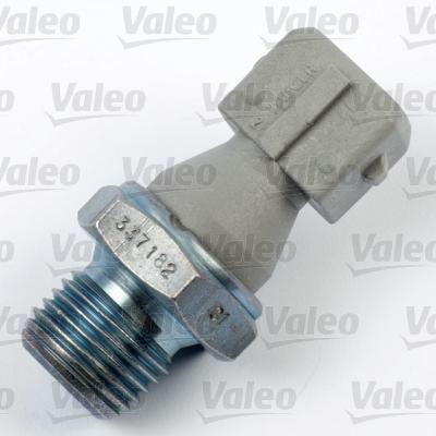 Capteur, pression d'huile - VALEO - 255101