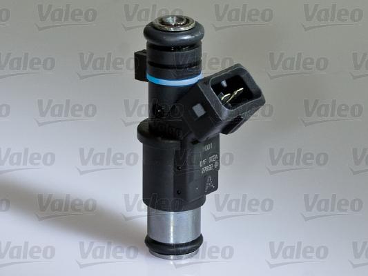Soupape d'injection - VALEO - 348001