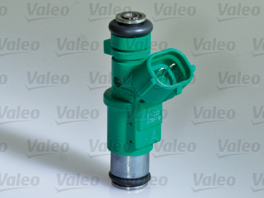 Soupape d'injection - VALEO - 348002