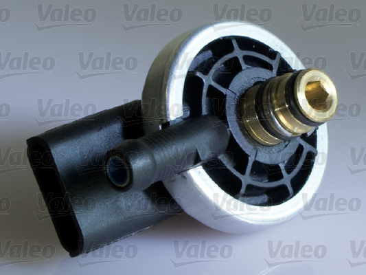 Soupape d'injection - VALEO - 348003