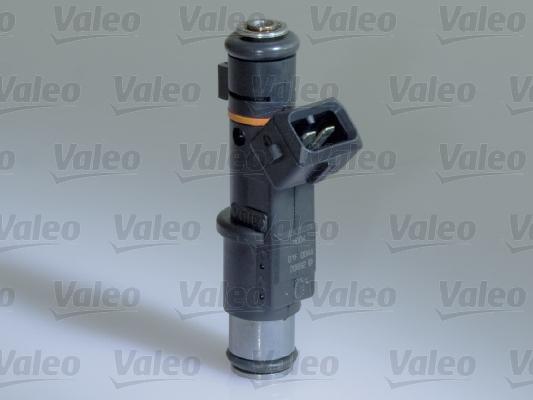 Soupape d'injection - VALEO - 348005