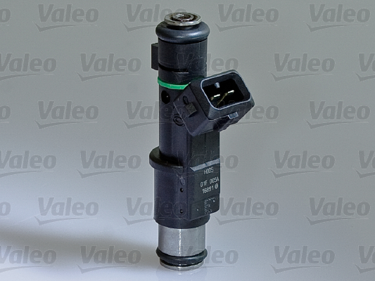 Soupape d'injection - VALEO - 348006