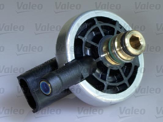 Soupape d'injection - VALEO - 348008