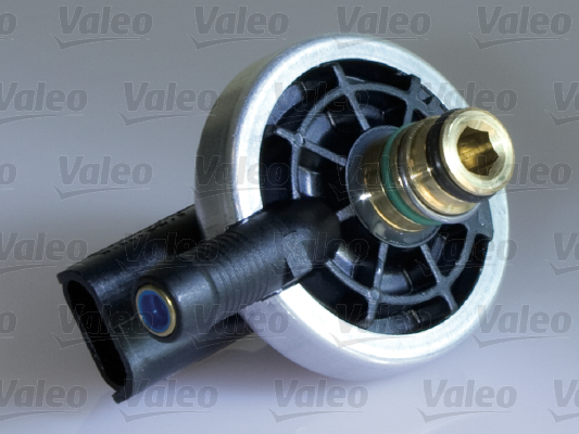 Soupape d'injection - VALEO - 348009