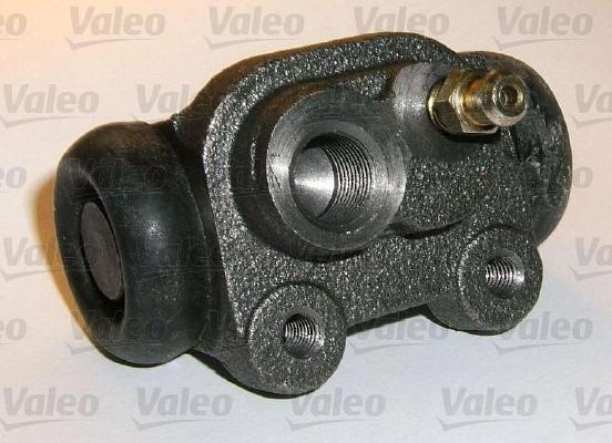 Cylindre de roue - VALEO - 402089
