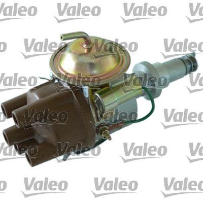 Distributeur d'allumage - VALEO - 242038