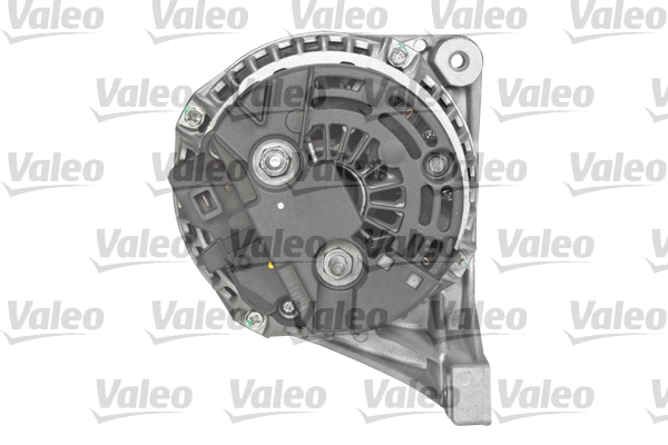 Alternateur - VALEO - 437610