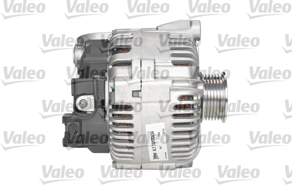 Alternateur - VALEO - 440108
