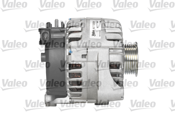 Alternateur - VALEO - 439606