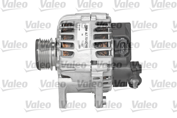 Alternateur - VALEO - 440268