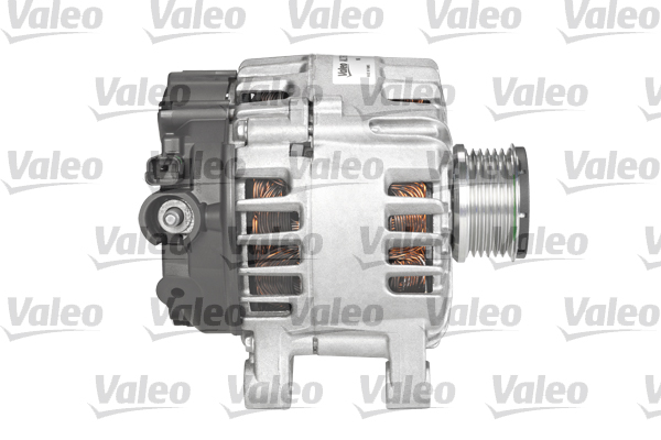Alternateur - VALEO - 440275