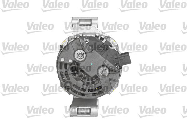 Alternateur - VALEO - 440259