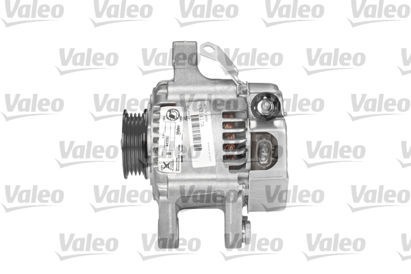 Alternateur - VALEO - 440293