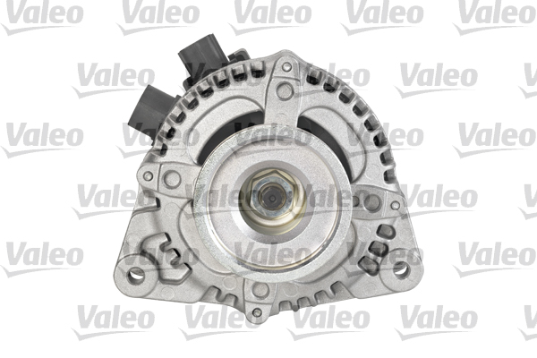 Alternateur - VALEO - 440349