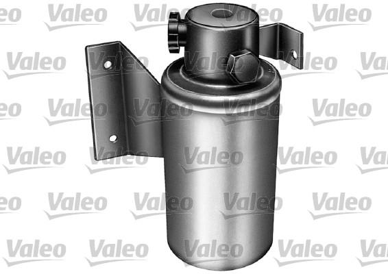 Filtre déshydratant, climatisation - VALEO - 508605
