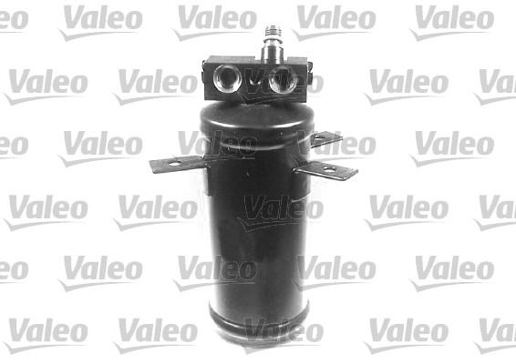 Filtre déshydratant, climatisation - VALEO - 508613
