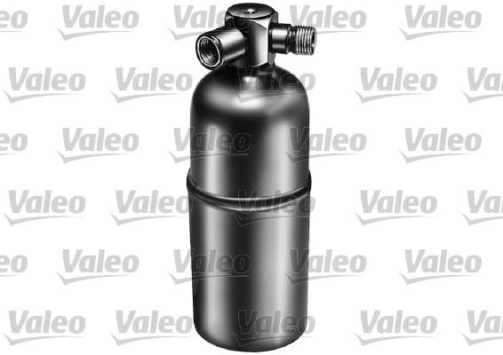 Filtre déshydratant, climatisation - VALEO - 508615