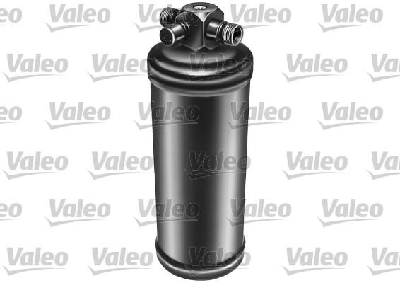 Filtre déshydratant, climatisation - VALEO - 508619