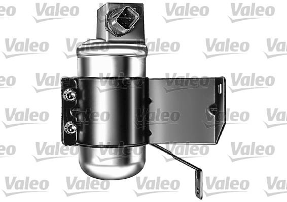 Filtre déshydratant, climatisation - VALEO - 508629