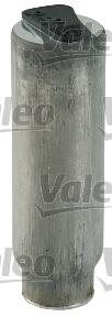 Filtre déshydratant, climatisation - VALEO - 508805