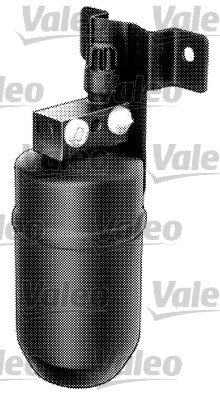 Filtre déshydratant, climatisation - VALEO - 508807