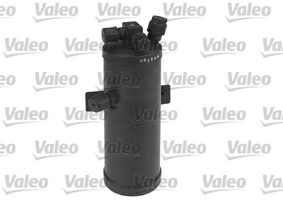 Filtre déshydratant, climatisation - VALEO - 508840