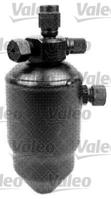 Filtre déshydratant, climatisation - VALEO - 508872