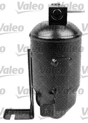 Filtre déshydratant, climatisation - VALEO - 508874